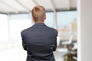 De uitdagingen van goed leiderschap: Peter koos voor een traject executive coaching