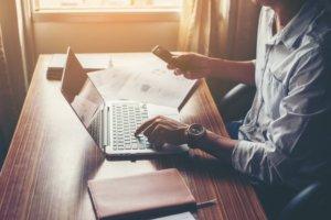 Weten waarom je van job wilt veranderen: dé sleutel tot een gelukkige carrière