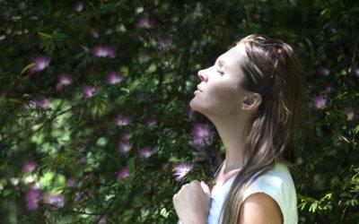 Zo adem je meer veerkracht in je leven