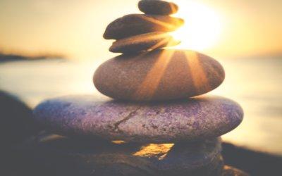 Een betere work-life balance: moeilijke evenwichtsoefening … of toch niet?