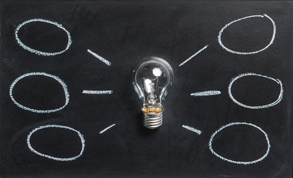 Oplossingsgericht werken: een krachtige tool om echte verandering te realiseren