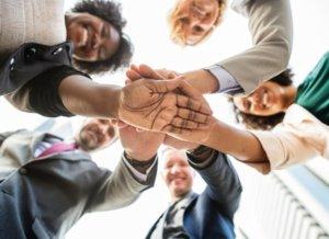 Vertrouwen en veiligheid? De basis van optimaal teamwork